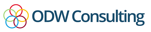 ODW Consulting